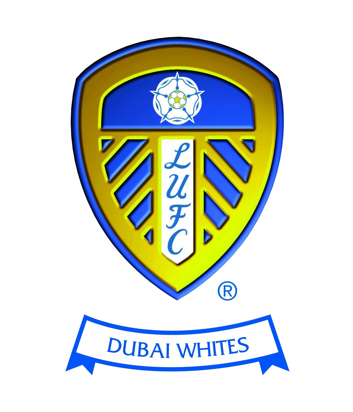 The Dubai Whites Supporters Group