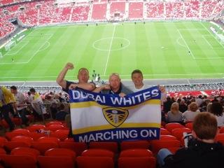 Wembley 3